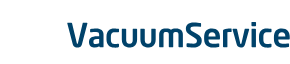 SV Vacuumservice logo