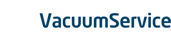 SV Vacuumservice